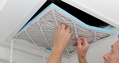 Indoor-Air-Quality-Services